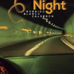The Night, de Rodrigo Blanco Calderón, gana el Premio de la Crítica 2016 -2017