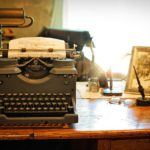 La edición 2019 del Premio de cuento para jóvenes autores abre su convocatoria