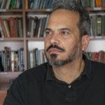 Slavko Zupcic ganador del XVIII Premio Transgenérico