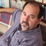 Antonio López Ortega: No tenemos claro el rastro por donde venimos caminando