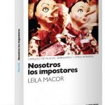 El síndrome del pequeño poder, de Leila Macor