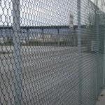 La valla, de Eduardo Liendo