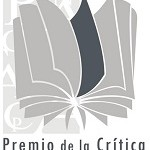 El corazón del 2012 en la novela venezolana, por Laura Febres