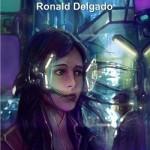 Las letras del analfabeta, de Ronald Delgado