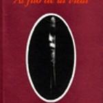 Sueño lúcido, de Antonieta Madrid