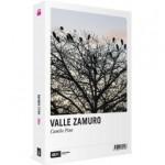Valle Zamuro, de Camilo Pino