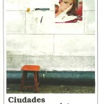 Mañanas del Álamo, de Fedosy Santaella