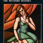 Los pies de Mariana, de Leopoldo Tablante