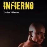 Camila y los seres de la noche, de Carlos Villarino