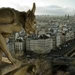 Recuerdo de París, de Silda Cordoliani