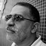 Como Bombay no hay, de Luis Felipe Castillo