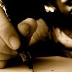 La escritura diaria y las nuevas generaciones