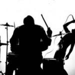 Rockaficción: del rock a la narrativa venezolana, por Mario Morenza