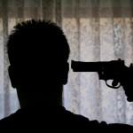 Breve historia de la ineficacia suicida, por Gustavo Valle