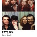 Payback, por Rebeca Pineda Burgos