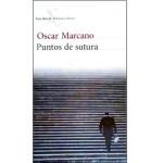 Puntos de sutura, Oscar Marcano
