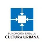 Sociedad de Amigos de la Cultura Urbana convoca al XIII Concurso Anual Transgenérico