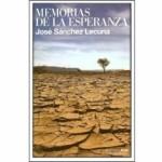 Memorias de la esperanza, por Mayra Salazar