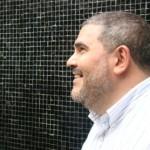 (Siete preguntas para) Hernán Zamora