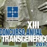 Anuncian prórroga en el Concurso Anual Transgenérico