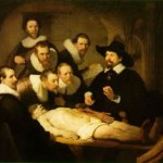 Autopsia del deseo, de Milton Quero Arévalo
