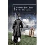 Poética del recuerdo en El polvo de los muertos, por Lesbia Quintero