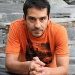 Gustavo Valle gana el XII Concurso Anual Transgenérico