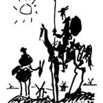 Otras magias del Quijote, por Carlos Yusti