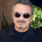 Norberto José Olivar: Fracaso y necedad son una buena combinación para escribir