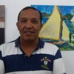 (Siete preguntas para) Carlos Alzuru