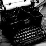 Anotaciones sobre el arte de escribir