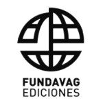 Concurso de Novela Fundavag, cierra convocatoria el 30 de mayo
