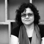 Gisela Kozak:  Ser feliz es el único oficio que vale la pena