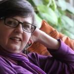 Jacqueline Goldberg:  sin la literatura le habría dado más dolores de cabeza a mis padres