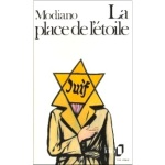 Modiano y la estrella ambigua, por Geyser López