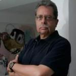 Falleció el crítico venezolano Carlos Pacheco