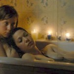 El cuerpo en el cine de Lucía Puenzo, por Maikel Ramírez