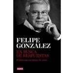 """""""Abajo el que suba"""": nuestra condena del éxito ajeno, por Ángel Arellano"""