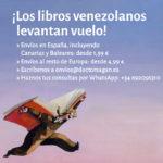 Los libros de Alfa y PuntoCero aterrizan en España