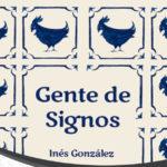 Las últimas traslaciones, de Inés González