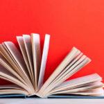 Premio de la Crítica 2016-2017, mención poesía, ya tiene finalistas