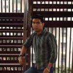 Una historia de duelo y memoria gana el premio de Cuento Policlínica Metropolitana para Jóvenes Autores